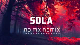 Download becky g -sola (R3 MX EDIT) Mp3