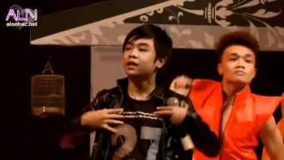 Ta Đi Tìm Em   Linh Tý Kim Minh Huy ft Nguyễn Huy Bé Châu