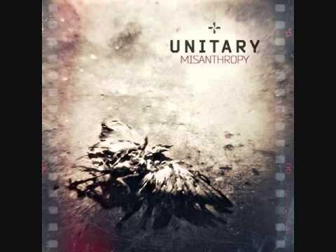 Unitary - My Profane (Spektralized Version)