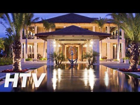 St. Regis Bahia Beach Resort, Hotel en Rio Grande, Puerto Rico