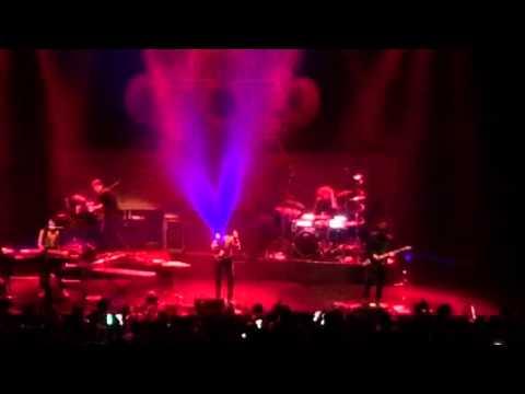 Owl City Live in Japan Tokyo feat.Sekai no Owari Mp3