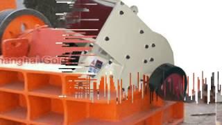 Ball mill pdf,ball mill pdf,cement ball mill