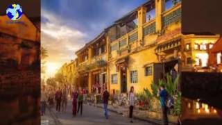 Vietnam Hot News-Hoi An to issue tourist code of conduct