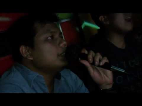 Lotus Flower (Indonesian Radiohead Fans Karaoke)