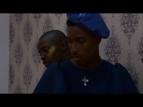 'A Nasty Boy' Tests Nigeria's Masculinity