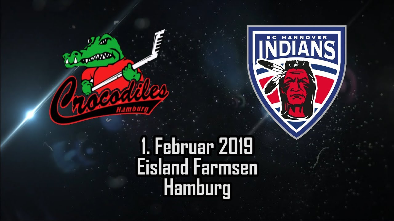 Hannover Vs Hamburg