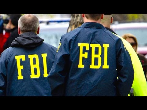 FBI Child Porn Sting Thrown Out By Judge