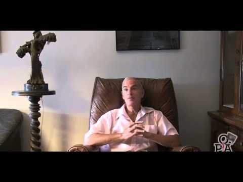 Gandhi, Non-violence and the Occupy Movement: A conversation with Norman Finkelstein