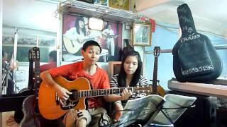 mai quoc loi - guitar - linh hon tuong da.MTS