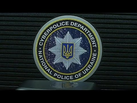 NotPetya : la Russie plaide non-coupable