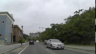 DQN 軽女 交差点付近の迷惑駐停車 thumbnail