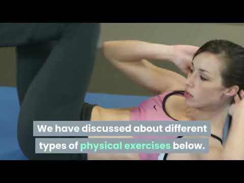 yoga-burn-|-8-types-of-physical-exercise