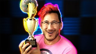 10/10 BEST MARKIPLIER