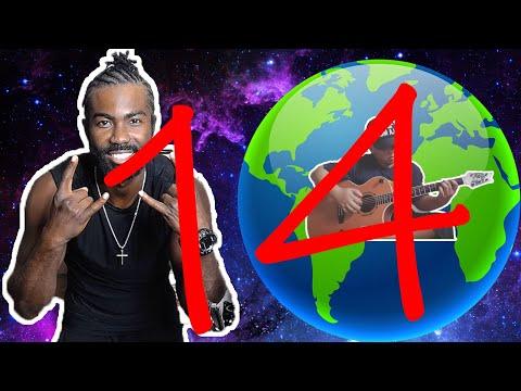 Alip Ba Ta vs the world pt 14 - SKILL DILUAR NALAR - The Last of The Mohicans