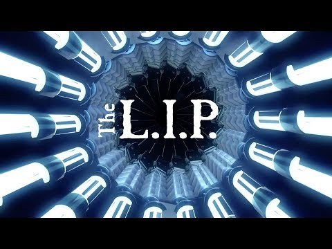 The L.I.P. - 2100 BEGINNING OF THE POSTINDUSTRIAL AGE - one by one MIWA remix (official video)