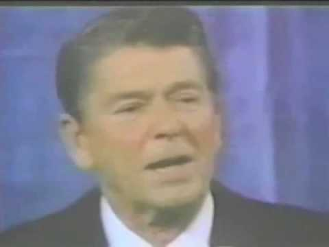 Iran Contra Coverup: 2 of 8