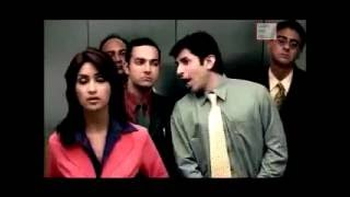 award winning very funny indian ad must watch
