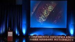 hqdefault - Asociacin Latinoamericana De Diabetes
