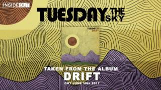 TUESDAY THE SKY - Today The Sky (Album Track)