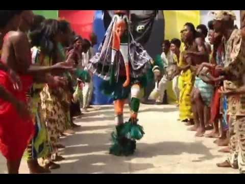 Music of 2018 WWD - Live performance by Aaninka on Vimeo