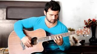Lambiyaan Si Judaiyaan Guitar Instrumental/Tabs