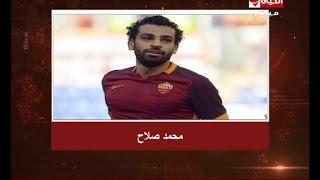 تامر أمين لـ مصر: 'اللي ياخد على قفاه ويسكت يستاهل أكتر'.. (فيديو)
