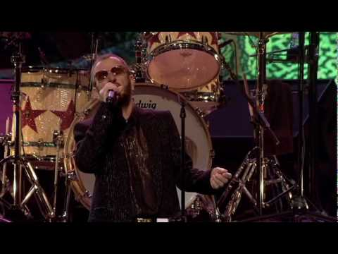 Ringo Starr - Live At the Mohegan Sun - 1. It Don