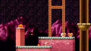 #37 Gold Miner Joe [Retro Games] [Walkthrough]