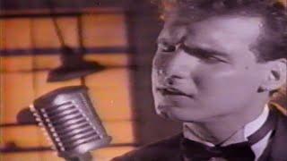Oceano El Derramó su amor por ti (Video Oficial) 1987