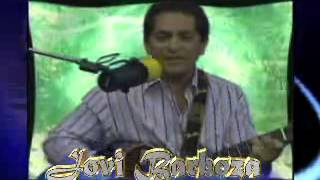 Show Variedades - Jovi Barboza