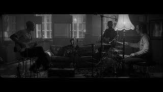 The 1975 - Paris (Acoustic)