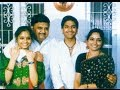 S P Balasubramaniam Family Rare and Unseen Images (S.P.B or Balu )