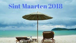 St Maarten Adventures 2018