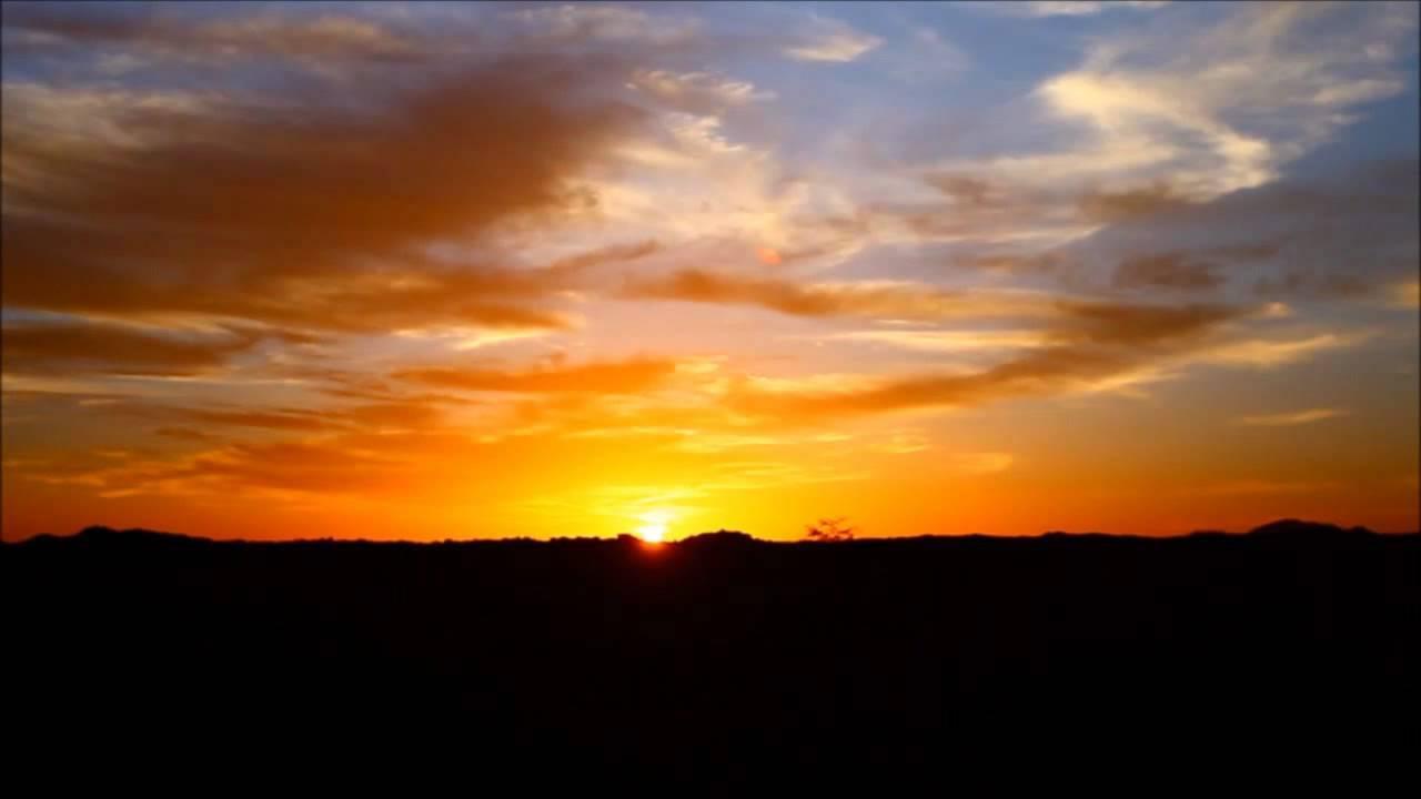 Oriental Spirit Le Chant Du Desert Youtube