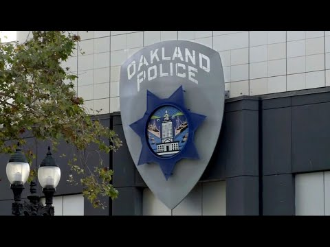Oakland Police Monitor Questions Officers' Use-of-Force Reports