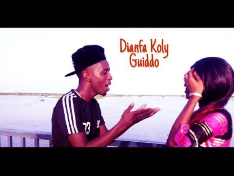 Download #Dianfa Koly Adou jungoma ka Guido...(Clip Officiel)