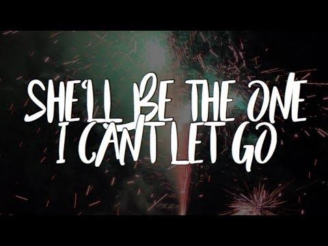 She'll Be The One - Shawn Mendes (LYRICS W/ mini music video)