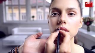 Dlouhotrvající líčení rtů / JOY Beauty Studio Thumbnail