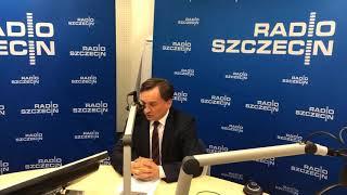 MOCNE! Zbigniew Ziobro o kandydowaniu Stanisława Gawłoskiego do Senatu!