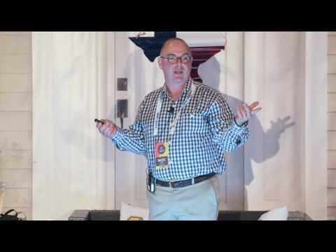 Marc Smith   Director, Strategy & eCommerce Market Development, Canada Post