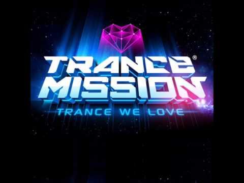 DJ Feel & Andrey Ilyin - 11 Years Birthday Transmission (2011-11-24) mp3