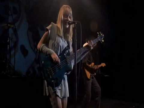 Tom Tom Club  Genius of Love  Stop Making Sense
