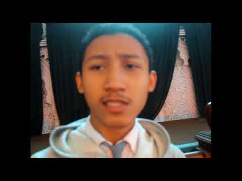 [FIRST VLOG] VLOG Malang Post ( SMK PUTRA INDONESIA ) MALANG SCHOOL COMPETITIONS BOOM !#MSC17
