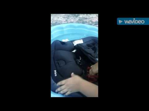 How To Wash Maxi Cosi Car Seat Cover