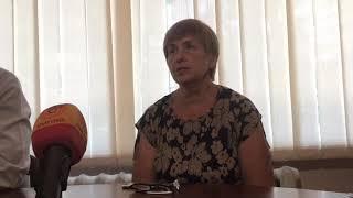 Врачи прокомментировали смерть 25—летней роженицы в Мариуполе