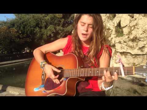Best kept secret - Annie Trezza