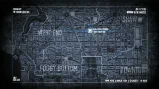PayDay 2 Gameplay, Multiplayer and Single Player Review