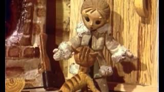 Подарёнка (Свердловская киностудия, 1978 г.)