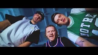Teledysk: Szpilersi - Zrozum to feat. Sensi  ( KONKURS!!!)