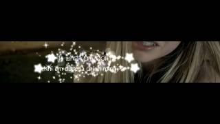 [Kara + Vietsub] Wish you were here - Avril Lavigne